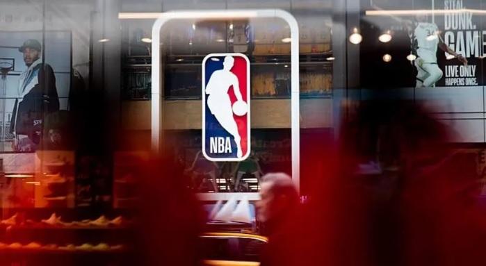 NBA adota novas medidas de proteção para conter aumento de casos de covid-19