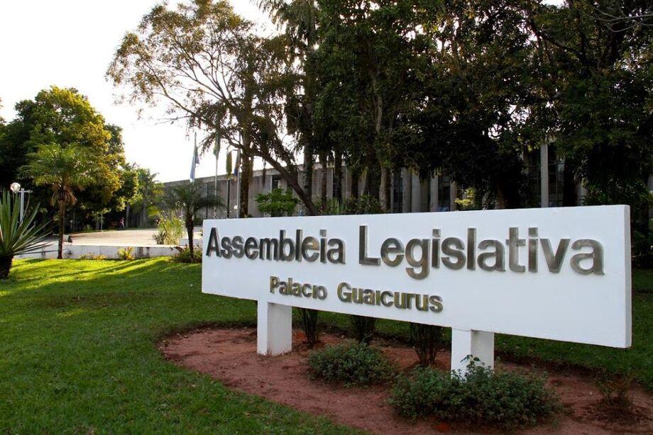 Por unanimidade, os deputados estaduais aprovaram nesta terça-feira (23), em segunda discussão, o Projeto de Lei 217/2020, de autoria do Poder Executivo