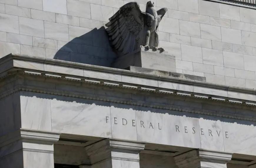 Fed, o banco central norte-americano