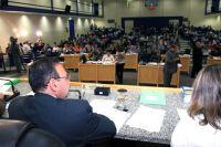 Presidente da Câmara Paulo Siufi preocupado com excesso de consumo de álcool entre os jovens