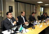 Fábio Trad,  presidente da Ordem dos Advogados do Brasil, voltou a criticar duramente a Proposta de