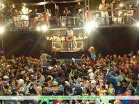 Pantaneta promete ser o melhor evento do Estado, além de trazer atrações globais