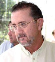 Wardes Conte Lemos, presidente da ARCPBG