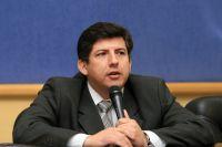 Vereador Lidio Lopes
