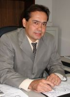 Eduardo Francisco Castro