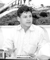 Deputado Paulo Duarte