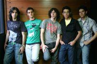Som na Concha recebe a Banda Delay, que vêm ganhando cada vez mais espaço no cenário musical