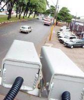 Os equipamentos que serão ativados em dezembro funcionarão nas avenidas Zahran e Ceará