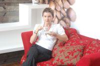 Cardápio de café assinado pela especialista Ana Argenta