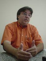 Silvano Silvestre