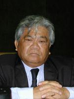 Vereador Akira Otsubo
