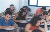 ACESSO FÁCIL - As inscrições podem ser realizadas pela internet, por meio do portal www.uniderp.br