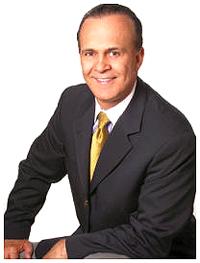 Dr. Lair Ribeiro • Fone: (11) 3889.0038  • www.lairribeiro.com.br