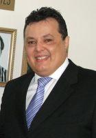 Décio José Xavier Braga
