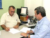 Nucleo de Estudos e Pesquisas da Anhanguera/Uniderp