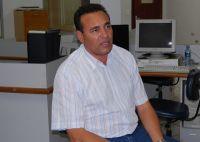 Carlos Augusto Borges, o Carlão - Vou trabalhar para melhorar a qualidade dos projetos de habitação