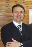 Edilson Mougenot Bonfim