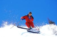 Para os que vão aproveitar o inverno na América do Sul para a prática de esportes de neve,