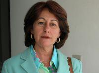 Desembargadora Tânia Garcia : para desafogar a justiça será necessária uma mudança de postura