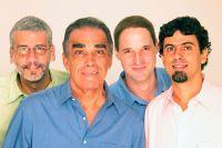 Campo Grande será palco da Bossa Nova no dia 14