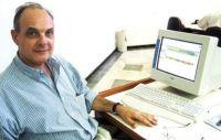 Presidente da Bolsa de Mercadorias, Carlos Dupas, acredita que mercado brasileiro de commodities agr
