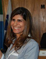 Monica de Barros Reis