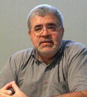 Carlos Marun, secretário Habitação