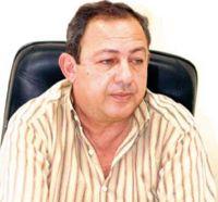 Diretor-presidente da Iagro, Roberto Rachid Bacha, revela novas regras no MS