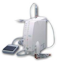 Sistema computadorizado de aplicação de Anestésico substitui a tradicional seringa de anestesia