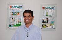 Chico Maia - Vamos contratar técnicos agrícolas para oferecer assistência técnica