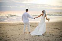 Honeymoon  - Pacotes da Going para quem busca viagem romântica com mais estilo.