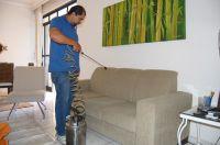 Agora a Intermomm oferece serviço de impermeabilização em domicílio