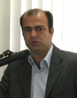 Ademir Osiro, diretor-presidente da AEM/MS