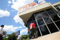 O programa abrange impostos vencidos e não pagos até 2004