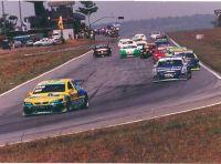 Campo Grande recebeu por seis anos consecutivos etapas da Stock Car