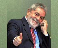 Lula: Orkut e Twitter para ficar mais próximo dos brasileiros