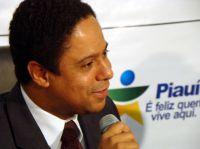 Ministro Orlando Silva terá uma série de reuniões  ao lado do presidente Lula