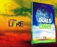 A História da Arquitetura de Mato Grosso do Sul: origens e trajetórias é um livro de Ângelo Marcos