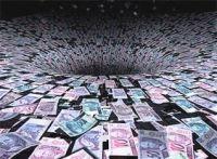 Falta de dinheiro sinaliza começo ruim em 2010