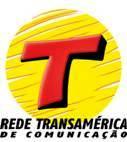 Rede de Rádios participa do anuário Superbrands