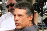 Fábio Barreto, diretor do filme Lula, O Filho do Brasil