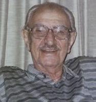 Jamil Haddad foi vítima de enfarte
