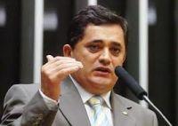 José Guimarães admite que há uma indisposição geral com o Parlamento
