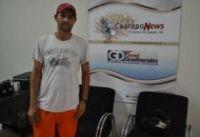 Anderson Caldeira da Silva