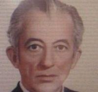 Coraldino Cruz Sanches tinha 93 anos