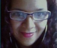 Patrícia Souza Leal