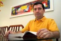 Paulo Henrique Azevedo avalia que faltou planejamento maior ao Brasil