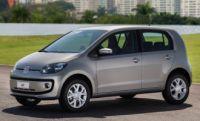 Missão é tornar VW líder de vendas