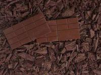 Fábricas de chocolate são a opção