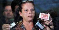 Ramona não poderá exercer a medicina no Brasil